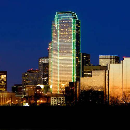 Dallas, TX Event for Entrepreneurs | 1MillionCups.com