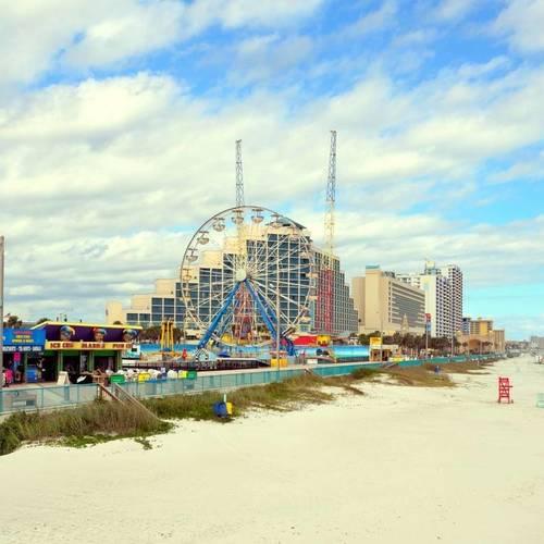 South Daytona Florida: Daytona Beach, FL Event For Entrepreneurs
