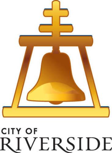 riverside economic development presents to riverside ca rh 1millioncups com city of riverside bell logo riverside bell logo wallpaper