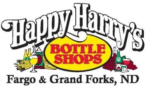 Happy Harry 39 S Bottle Shops Presents To Grand Forks Nd Entrepreneurs