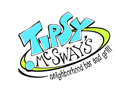 Image result for tipsy mcsways