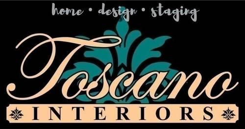 Toscano Interiors