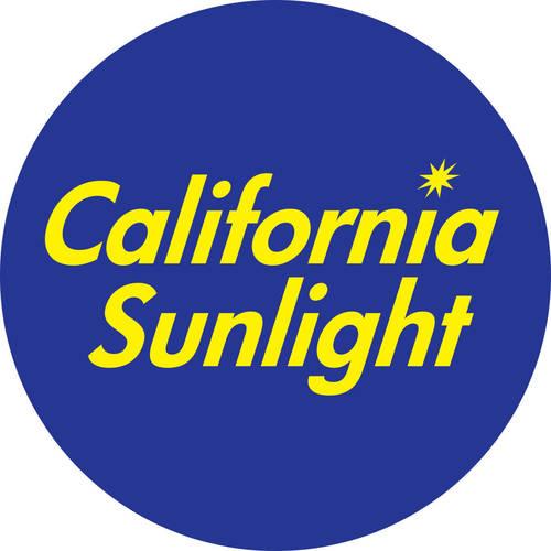 California Sunlight Corporation Presents To Sacramento Ca