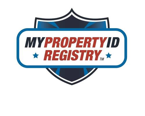 Image result for property id graphic