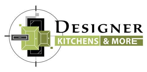 Designer Kitchens & More LLC presents to Spartanburg, SC ...