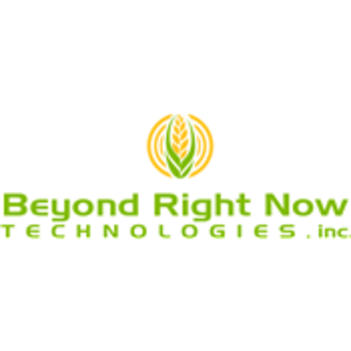 now technologies inc