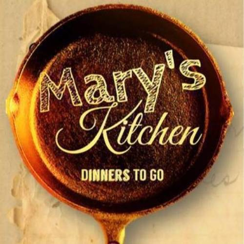Mary\'s Kitchen presents to Russellville, AR, entrepreneurs ...