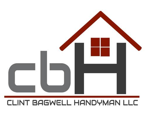 Clint Bagwell Handyman Llc Presents To Daytona Beach Fl