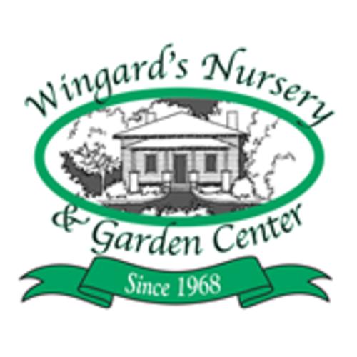 Wingards Nursery Garden Center Inc