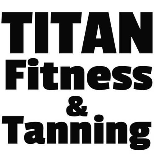 Titan Fitness & Tanning presents to Waco, TX, entrepreneurs