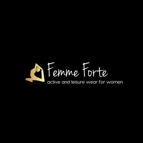 foto de Femme Forte Claremore presents to Claremore, OK, entrepreneurs ...