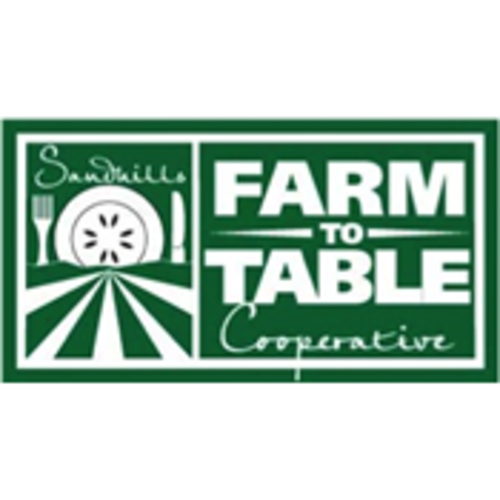 Sandhills Farm To Table Cooperative Presents To Fayetteville Nc Entrepreneurs 1millioncups Com