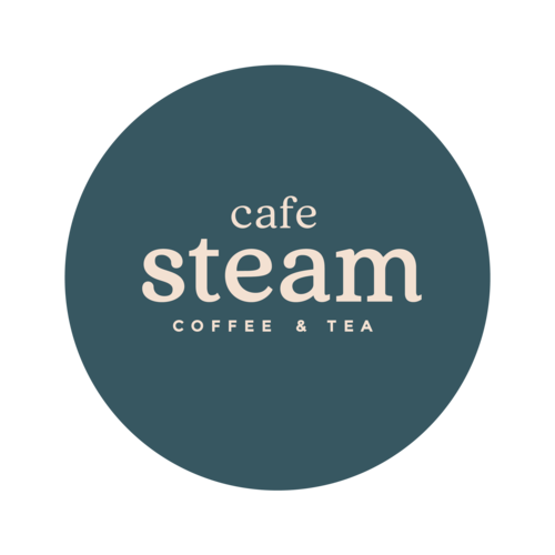 Cafe Steam presents to Rochester, MN, entrepreneurs ...