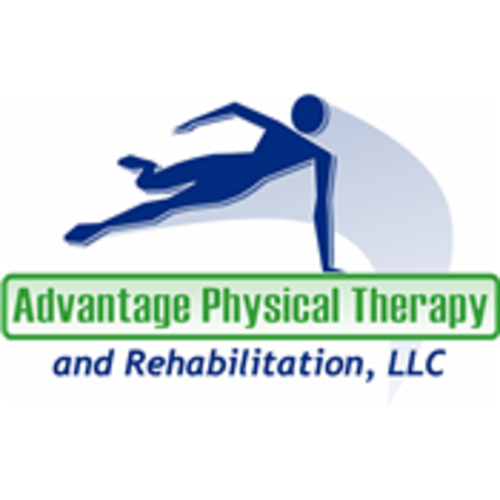 Advantage Physical Therapy Rehabilitation Llc Presents To Prince William Va Entrepreneurs 1millioncups Com