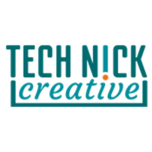 tecknick