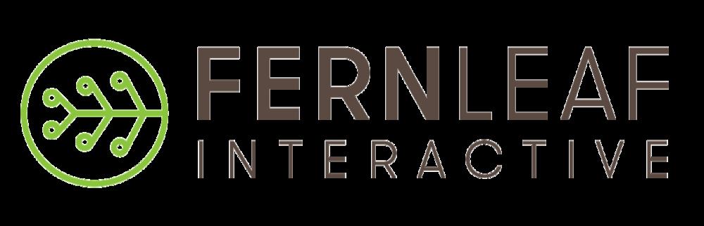 Display fernleaf