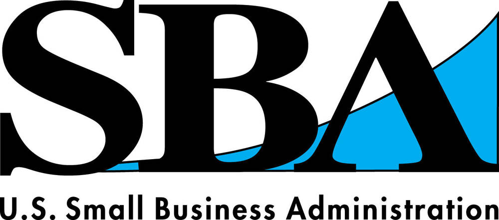 Display sba color logo offical aug 2011