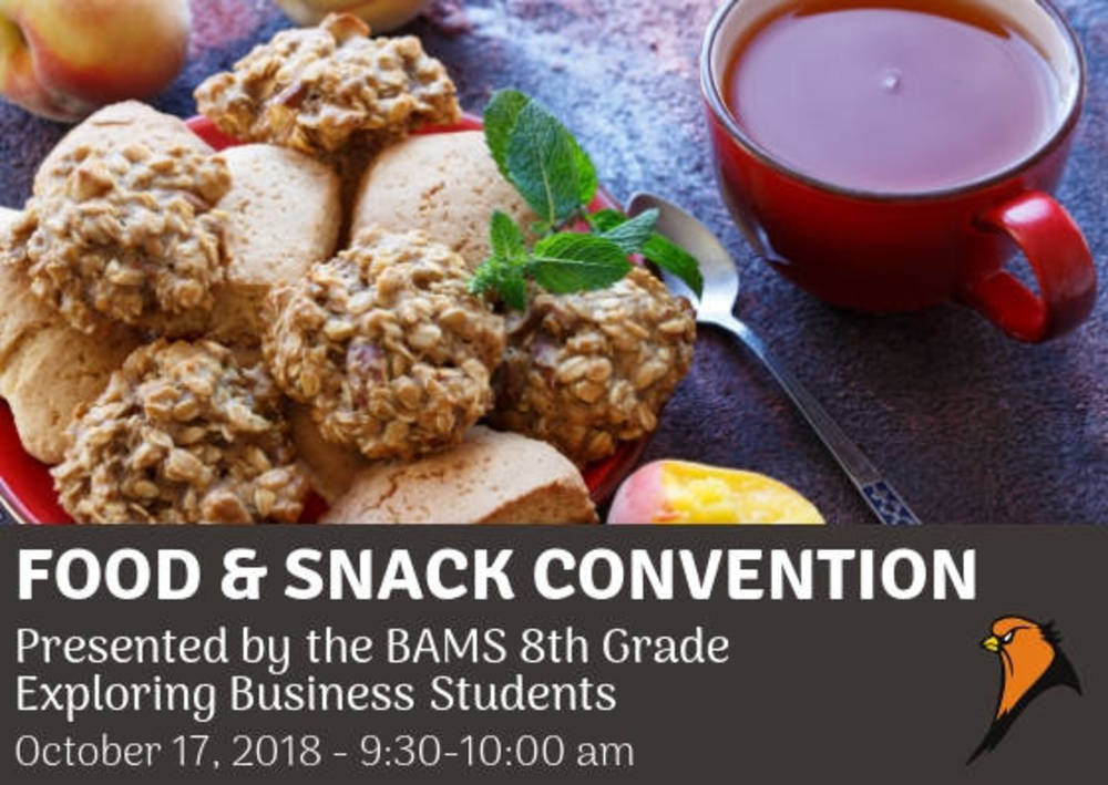 Display snack 20convention 20  20oct. 202018 20 003