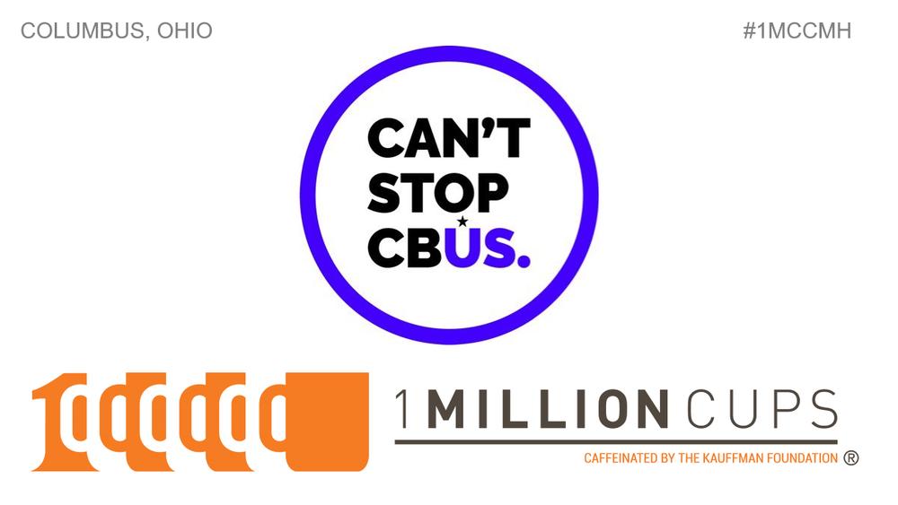 Display 2020 04 08 cantstopcbus 1200x675